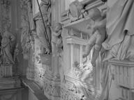 immagine di Oratorio San Lorenzo