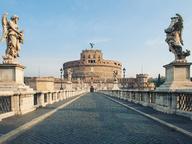 immagine di Museo Nazionale di Castel Sant'Angelo