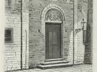 immagine di Chiesa di San Gregorio