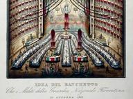 immagine di Teatro Verdi