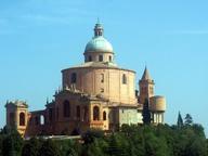 immagine di Santuario della Madonna di San Luca