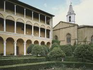 immagine di Palazzo Piccolomini