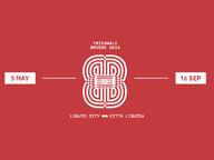 immagine di Triennale di Bruges 2018 - Città Liquida