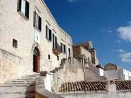 immagine di Musma - Museo della Cultura contemporanea. Matera