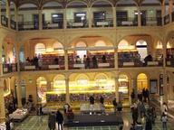 immagine di Sala Borsa in Palazzo Comunale o Pubblico