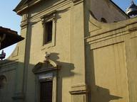 immagine di Chiesa di San Giuseppe