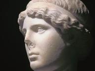 immagine di Museo Archeologico dei Campi Flegrei
