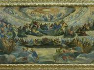 immagine di L'incoronazione della Vergine