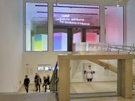immagine di Triennale Design Museum