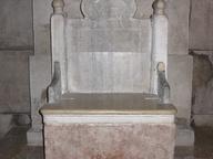 immagine di Cattedra di San Pietro