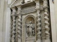 immagine di Altare di sant'Oronzo