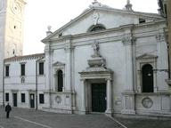 immagine di Chiesa di Santa Maria Formosa