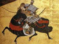 immagine di Ca' Pesaro - Museo d'Arte Orientale