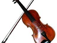 immagine di Museo Stradivariano
