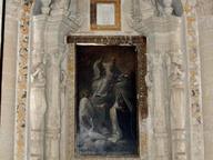 immagine di Altare di San Benedetto