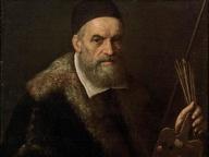 immagine di Iacopo Dal Ponte (Jacopo Bassano)