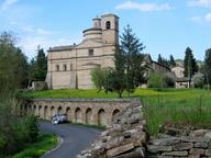immagine di Chiesa di San Bernardino
