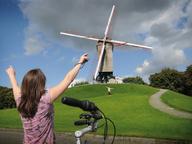 immagine di Sint-Janhuismill