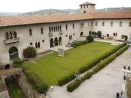 immagine di Museo di Castelvecchio