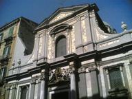 immagine di La facciata