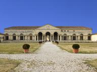 immagine di Palazzo Te
