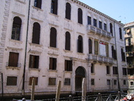 immagine di Museo di Palazzo Grimani