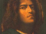immagine di Giorgio da Castelfranco (Giorgione)