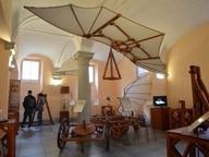 immagine di Museo Leonardo da Vinci Firenze