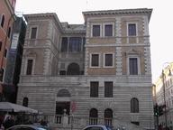 immagine di Museo Barracco