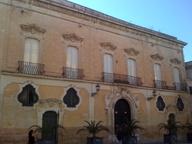 immagine di Palazzo Guarini