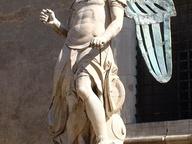 immagine di San Michele Arcangelo