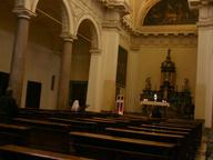immagine di Chiesa di San Raffaele