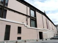 immagine di Museo di Sant' Agostino