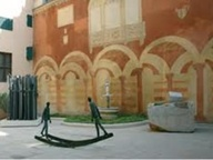 immagine di Galleria d'Arte Moderna Palazzo Forti