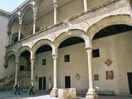 immagine di Galleria Regionale della Sicilia/Palazzo Abatellis
