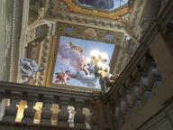 immagine di Palazzo Moroni