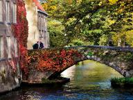 immagine di Ponte Meebrug