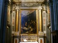 immagine di Cappella della Natività