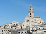 immagine di Cattedrale di Maria Santissima della Bruna e Sant'Eustachio