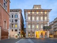immagine di Palazzo Bonaparte - Spazio Generali Valore Cultura Roma