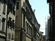 immagine di Palazzo Borghese