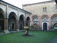 immagine di Chiesa del Santo Sepolcro