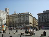 immagine di Piazza della Repubblica