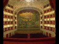 immagine di Teatro Romolo Valli
