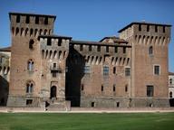 immagine di Castello di San Giorgio