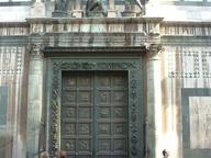 immagine di Porta sud