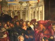 immagine di Miracolo di Sant'Agnese