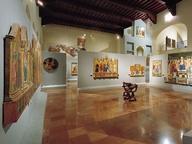 immagine di Galleria Nazionale dell'Umbria