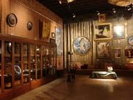 immagine di Palazzo Fortuny