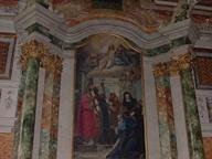 immagine di Monastero di Sant'Antonio in Polesine